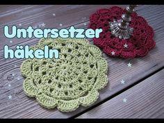 Die 68 Besten Bilder Von Häkelmuster In 2019 All Free Crochet