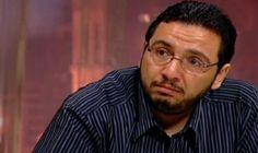 بلال فضل: لماذا لا يتم الكشف نفسيًا وعصبيًا على القضاة في مصر؟