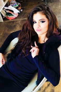 selena gomez tumblr 2015 - Google Search