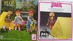 denys fisher jennie doll - Google Search Fisher, Family Guy, Dolls, Google Search, Fictional Characters, Baby Dolls, Puppet, Doll, Fantasy Characters
