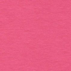 From Robert Kaufman Fabrics, this lightweight stretch cotton jersey knit fabric features a smooth hand and 50% four way stretch for added comfort and ease. It is perfect for making t-shirts, loungewear, yoga pants and more!