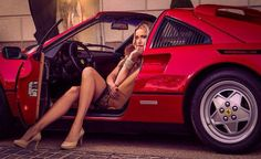 Commercial Automotive Photographer and Director based in Dubai and Dallas, Texas. His style is known for vivid coloration and eye-catching compositions, always leaving a lasting impression. Ferrari 328, Maserati, Event Logistics, Porsche, Hot Girls, Blue Bikini, Russian Models, Air Show, Car Photography