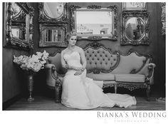 riankas wedding photography mercia sw memoire wedding00029