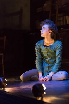 Olly Alexander as 'Peter Pan' Great British, British Style, Olly Alexander, One Republic, Band Memes, Imagine Dragons, My Chemical Romance, Pretty People, Harry Styles