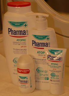 Productos Pharmaline