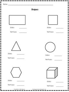 7th grade area and perimeter worksheets standards met geometric shapes and area school. Black Bedroom Furniture Sets. Home Design Ideas