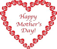 Clip Art Happy Mothers Day Clipart mothers day comes part of happy bulletin border clipart use for the words description from xbox service nl