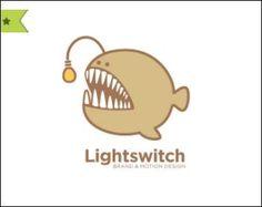 lightswitch.jpg (353×280)