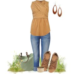 Untitled #54 by leah-r-ramisey on Polyvore