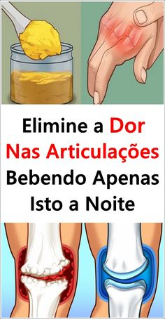 Pin by Edna Maria on Acertou em cheio in 2020 Healthy Diet Recipes, Healthy Drinks, Healthy Tips, Traditional Chinese Medicine, Healthy Beauty, Science And Nature, Fett, Personal Trainer, Planer