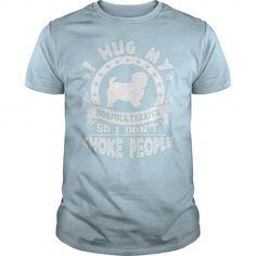 I HUG MY NORFOLK TERRIER SHIRTS T-SHIRTS TEE (==►Click To Shopping Here) #i #hug #my #norfolk #terrier #shirts #t-shirts #Dog #Dogshirts #Dogtshirts #shirts #tshirt #hoodie #sweatshirt #fashion #style
