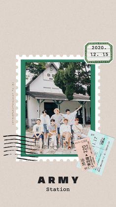 Jimin, Hoseok Bts, Namjoon, Seokjin, Sims 4 Cc Eyes, Bts Name, Bts Group Photos, Bts Bulletproof, Bts Concept Photo