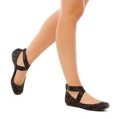 Mandalay3 - ShoeDazzle