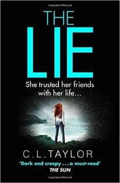 The Sunday Times Bestseller This was no accident...Haunting, compelling, this psychological thriller will have you hooked. Perfect for fans of Gone Girl and Daughter. I know your name's not really Jan