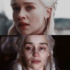 Game Of Thrones 5, Game Of Thrones Funny, Game Of Thorns, Deanerys Targaryen, The Things They Carried, Fandom Games, I Love Games, Classic Actresses, Mother Of Dragons