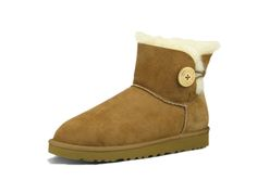 christmas clearance, UP TO DISCOUNT OFF, best-selling ugg boots clearance, CHEAP discount ugg boots, ugg boots for kids, wholesale CHEAP ugg boots online