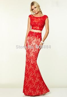Two-Pieces-Red-Prom-Dresses-2015-Vestidos-Boat-Neck-Backless-Lace-Prom-Gown-Formal-Dress-Cheap.jpg
