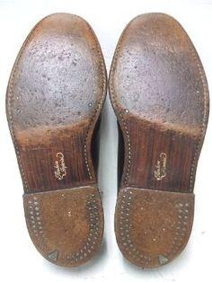 1996年9月製 CORDOVAN【FLORSHEIM】IMPERIAL PLAINTOE MADE IN USA コードバン フローシャイム インペリアル プレーントゥ Get Dressed, Leather Shoes, Clogs, Dress Shoes, Fashion, Leather Dress Shoes, Clog Sandals, Moda, Leather Boots