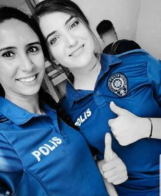 POLİS🇹🇷👊 Special Forces, India Beauty, Girl Photography, Girl Pictures, Color Splash, Beauty Women, Adidas Jacket, Police, Movies