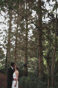 Beste-2013-huwelijksfotograaf-148