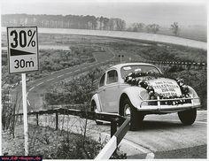 VW - 1958 - (vw_t1) - [7741]-1