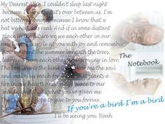 The Notebook Quotes | The-notebook-the-notebook-7285890-800-600