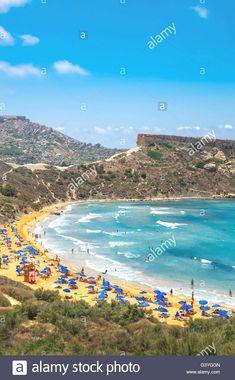 Malta Beaches Malta Beaches Information on our Site Malta Beaches, Golf Courses, Tourism, Christmas Decorations, Travel, Turismo, Viajes, Destinations, Traveling
