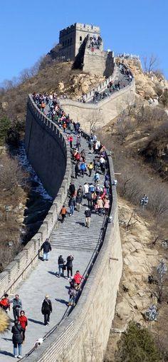 : great_wall,China