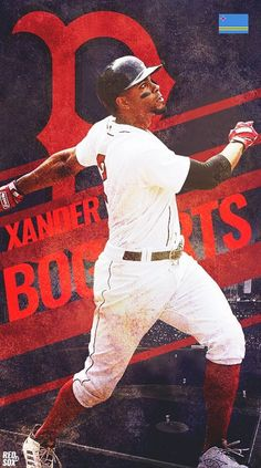 Sports Art, Boston Red Sox, Cave, Movie Posters, Decor, Sports, Decoration, Film Poster, Caves