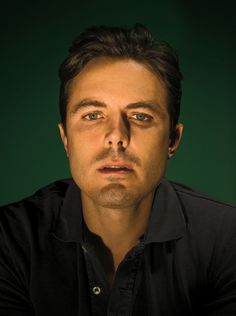 Casey Affleck Should Be More Famous - NYTimes.com