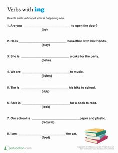 Worksheets 2nd Grade Vocabulary Worksheets get a grip on grammar homophones 8 second grade and spelling vocabulary worksheets present tense for kids