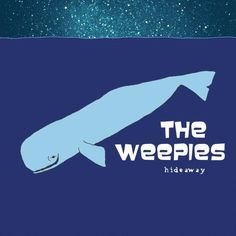 The Weepies, Hideaway  I might own a couple of these...