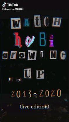 Jhope, Hoseok Bts, Bts Jimin, Seokjin, Bts Video, Foto E Video, Bts Cry, Les Bts, Bts Lyric