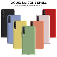 Luxurious Silicone Samsung Galaxy S series Case. Price: 12.95 & FREE Shipping #caseiphone #iphonecase #phonecase #phonecases #iphonecases #hardcaseiphone #softcaseiphone #casehandphone #jellycaseiphone #iphonexcase #casesiphone #caseforiphone #casephone #smartphonecase #earphoneiphone #phonecasedesign #leathercaseiphone #newphonecase #cellphonecases #casesmartphone #mobilephonecase #iphonecaseshop #waterproofcaseiphone #cutephonecase #marblephonecase #luxuryphonecases #casesamsung #samsungc