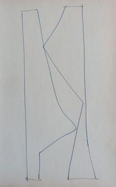 Siep van den Berg - Composition