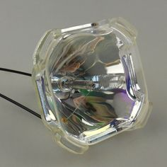 31.49$  Buy now - https://alitems.com/g/1e8d114494b01f4c715516525dc3e8/?i=5&ulp=https%3A%2F%2Fwww.aliexpress.com%2Fitem%2FCompatible-Lamp-Bulb-VLT-X500LP-for-MITSUBISHI-S490-X490-X500-S490U-X490U-X500U-ETC%2F32629746239.html - Compatible Lamp Bulb VLT-X500LP for MITSUBISHI S490 / X490 / X500 / S490U / X490U / X500U ETC 31.49$