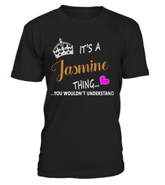 # T Shirt JASMIN SUPER HOT WOMAN ALREADY TAKEN front .  tee JASMIN SUPER HOT WOMAN ALREADY TAKEN-front Original Design.tee shirt JASMIN SUPER HOT WOMAN ALREADY TAKEN-front is back . HOW TO ORDER:1. Select the style and color you want:2. Click Reserve it now3. Select size and quantity4. Enter shipping and billing information5. Done! Simple as that!TIPS: Buy 2 or more to save shipping cost!This is printable if you purchase only one piece. so dont worry, you will get yours.