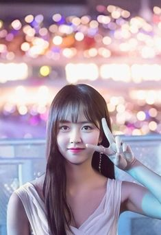 Kim so hyun at dream concert 2016 Child Actresses, Female Actresses, Korean Actresses, Korean Actors, Actors & Actresses, Korean Beauty, Asian Beauty, Korean Celebrities, Celebs