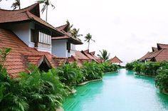 http://www.keralatourskerala.com/