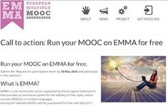 Free+multilingual+MOOC+opportunity+for+1st+time+for+MOOC+designers