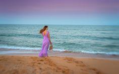 Lonely ♥ - Beaches Wallpaper ID 1786280 - Desktop Nexus Nature
