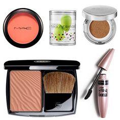 Vai viajar 15 produtos gringos de beleza que eu amo   http://alegarattoni.com.br/produtos-gringos-de-beleza-que-eu-amo/