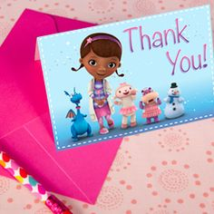 printable thank-you cards