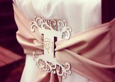 Оригинальные идеи для украшения стульев на свадьбу! : 35 сообщений : Блоги невест на Невеста.info