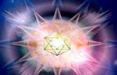 ascension-merkaba.jpg (1084×700)