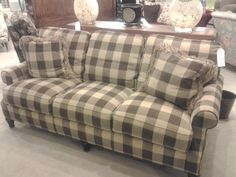 Superior Wesley Hall Furniture | Wesley Hall Outlet Living Room Sofa By Wesley Hall