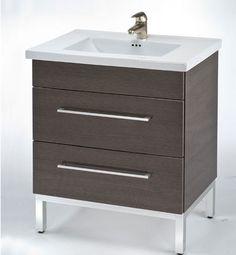 Best Vanities Images On Pinterest In Bathroom - 41 inch bathroom vanity