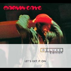 Found Come Get To This by Marvin Gaye with Shazam, have a listen: http://www.shazam.com/discover/track/295200