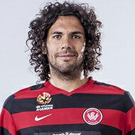 Topor-Stanley of Western Sydney is of Mauritian background.