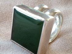 Custom Jewellery Design- you think of it, I'll make it!